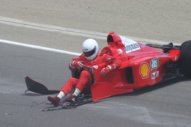 FerrariF1Crash.jpg