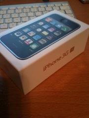 iPhone3GS_Box.jpg