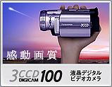 08_gs100k.jpg