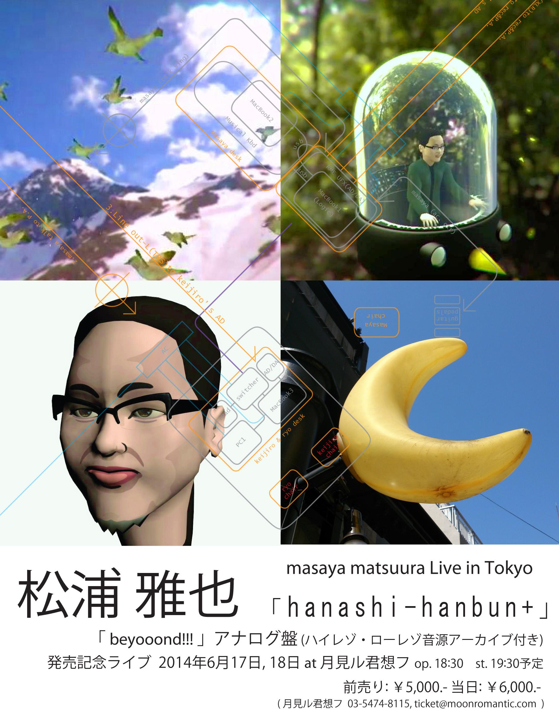 http://www.omaken.com/mt/new_flyer_tokyo4_20140411.jpg