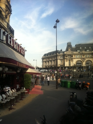 paris-station.jpg