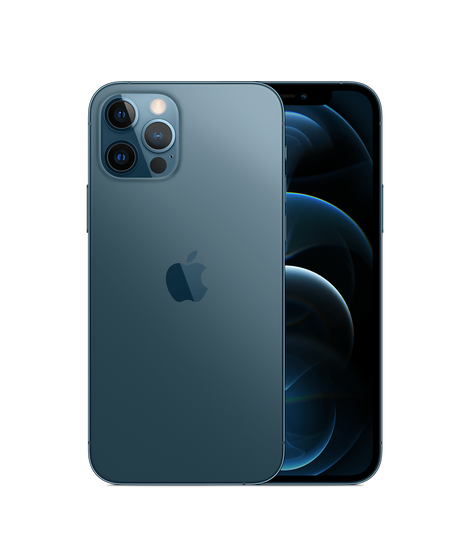 https://www.omaken.com/mt/mt-img/iphone-12-pro-blue-hero.png